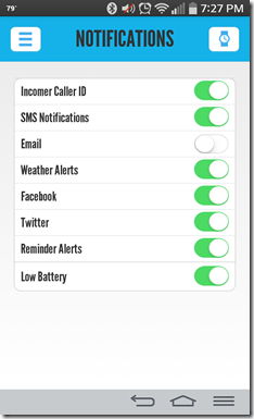 Screenshot_2014-08-10-19-27-45